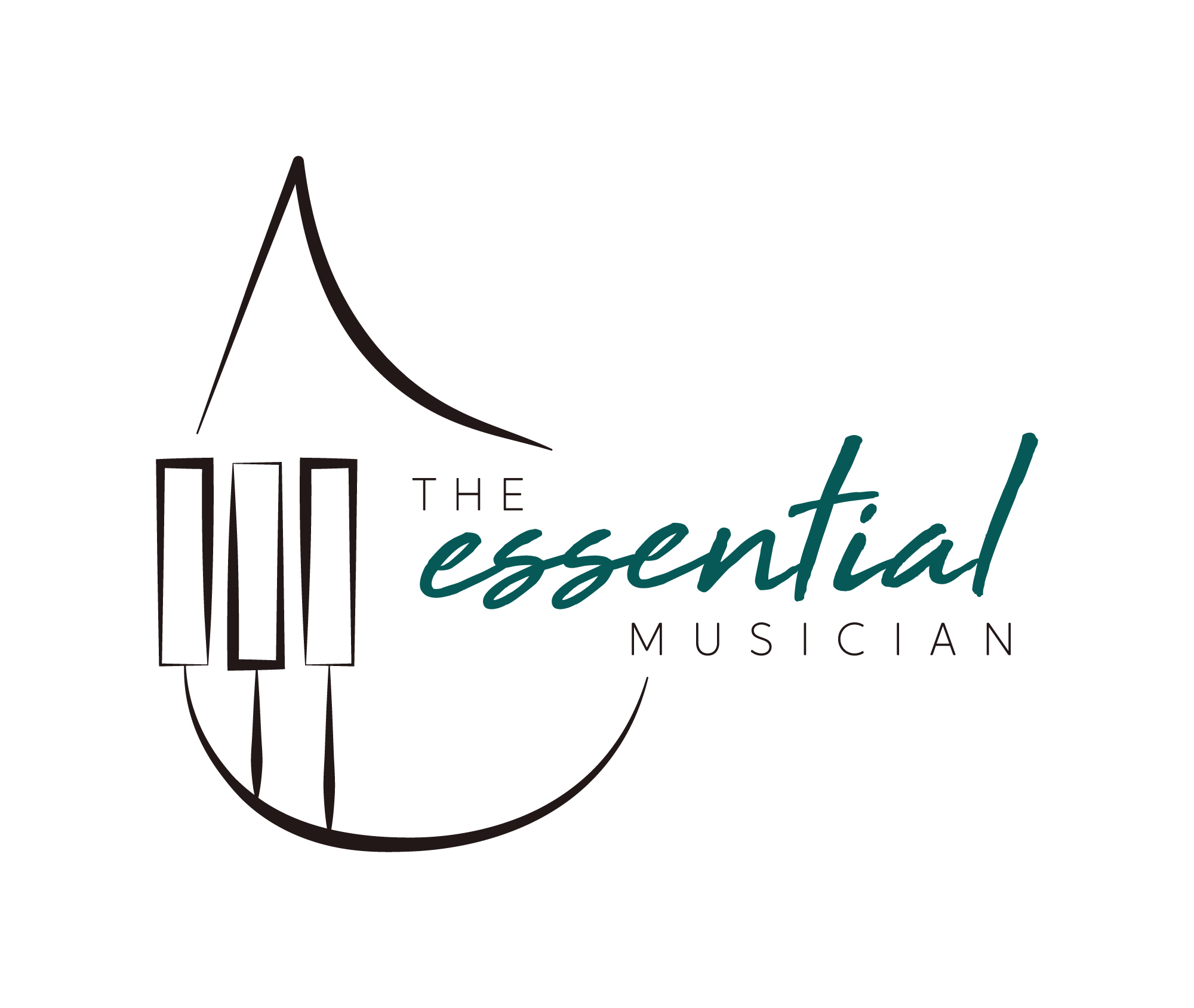 The Essential Musician