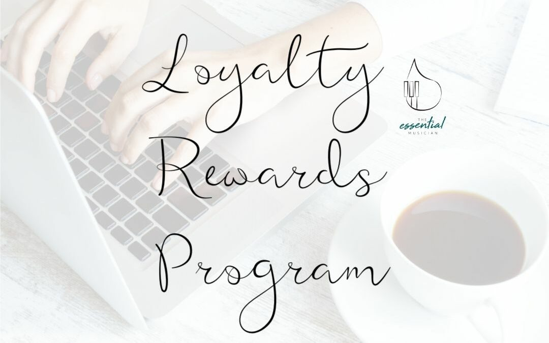 Be an LRP Ninja and Maximize Your Rewards