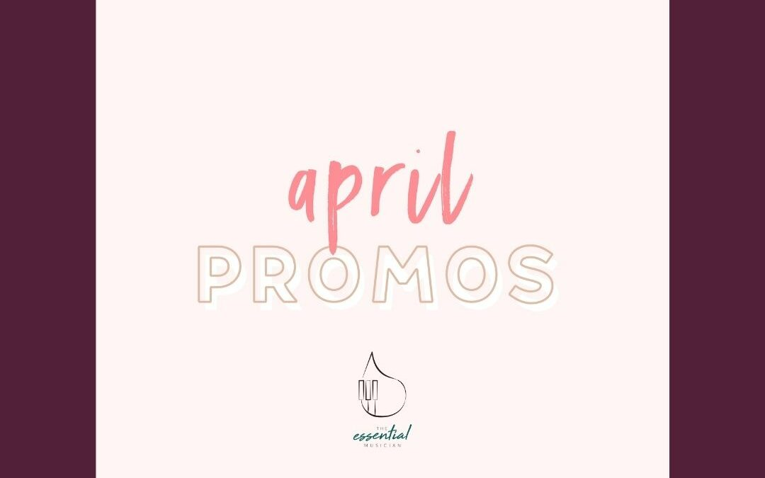 April: Neroli for Overwhelm, Lime for Focus, and New Collections