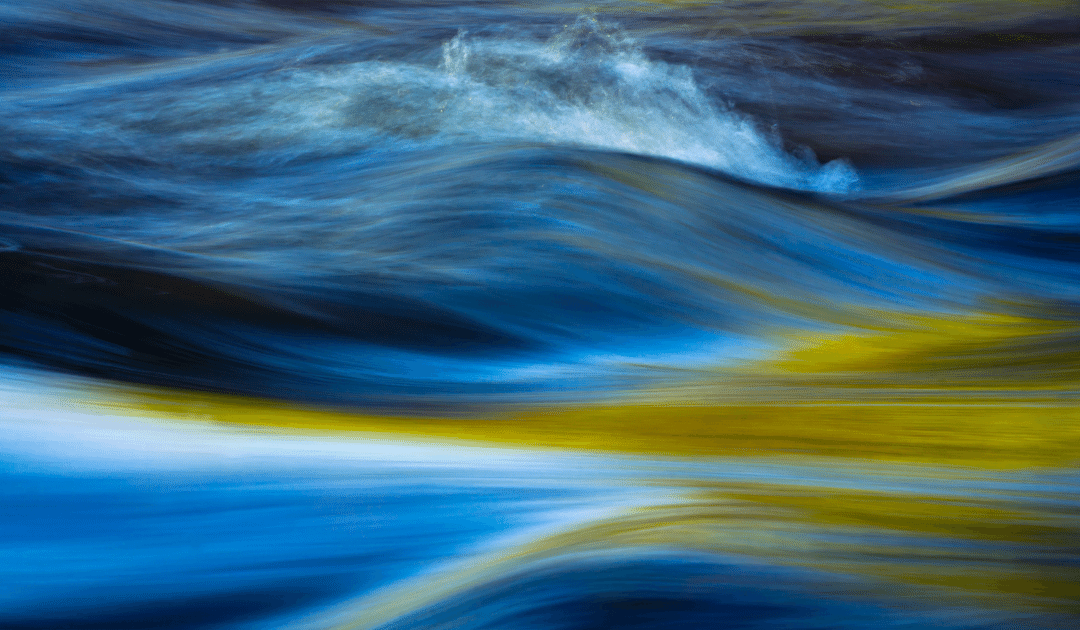 In Search of Flow
